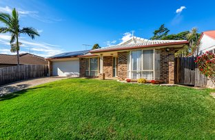 Picture of 11 Queen Elizabeth Drive, Eatons Hill QLD 4037