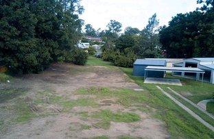 Picture of 31 brisbane road, Bundamba QLD 4304