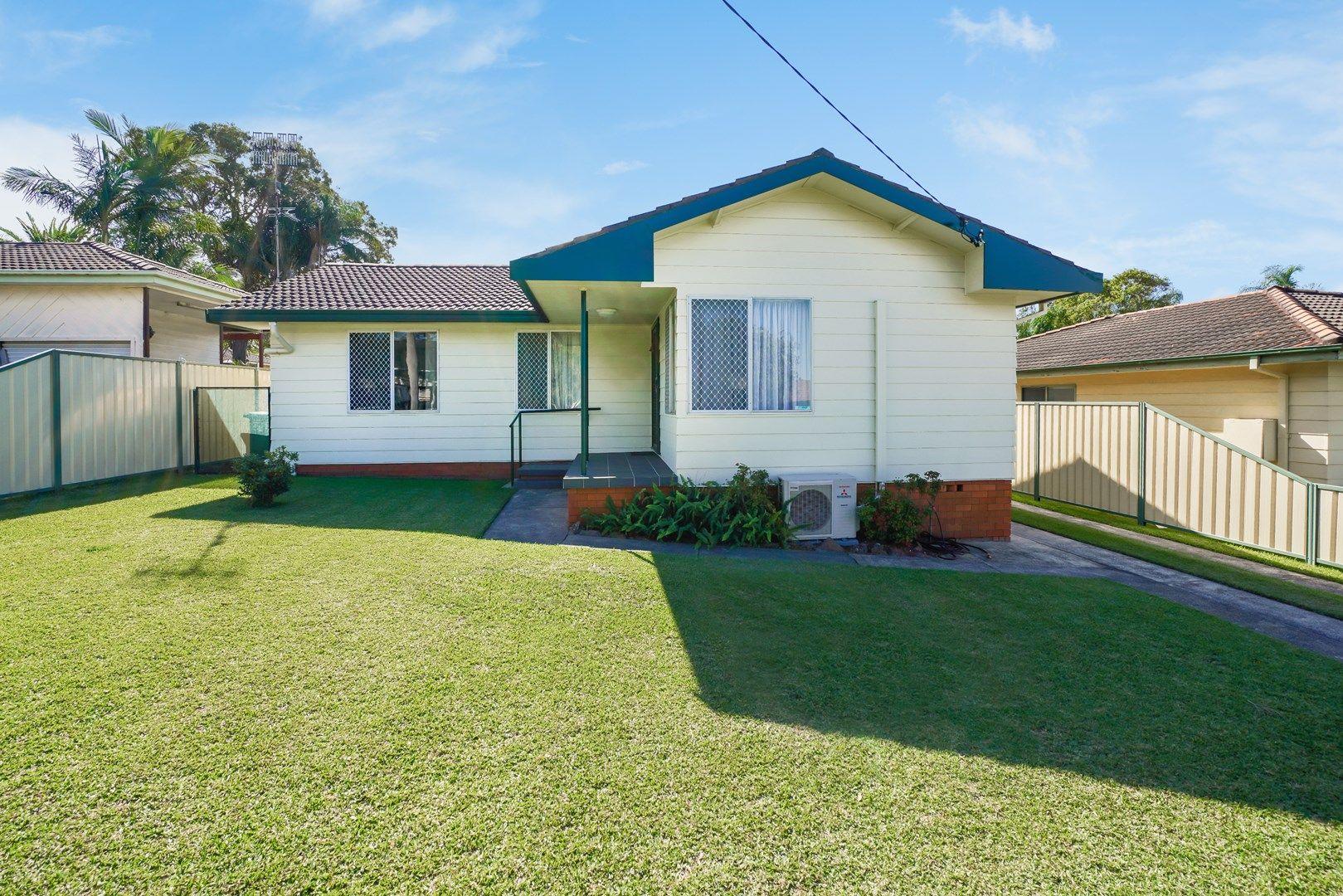 23 Suffolk Street, Gorokan NSW 2263, Image 0