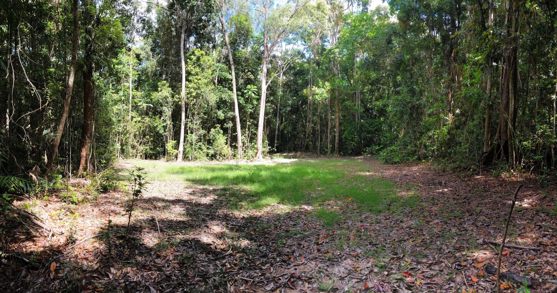 36 Sanctuary Close, Speewah QLD 4881, Image 0