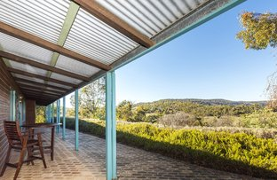 Picture of 37 Chittering Valley Road, Lower Chittering WA 6084