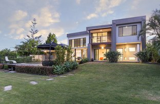 Picture of 23 Champagne Blvd, Helensvale QLD 4212