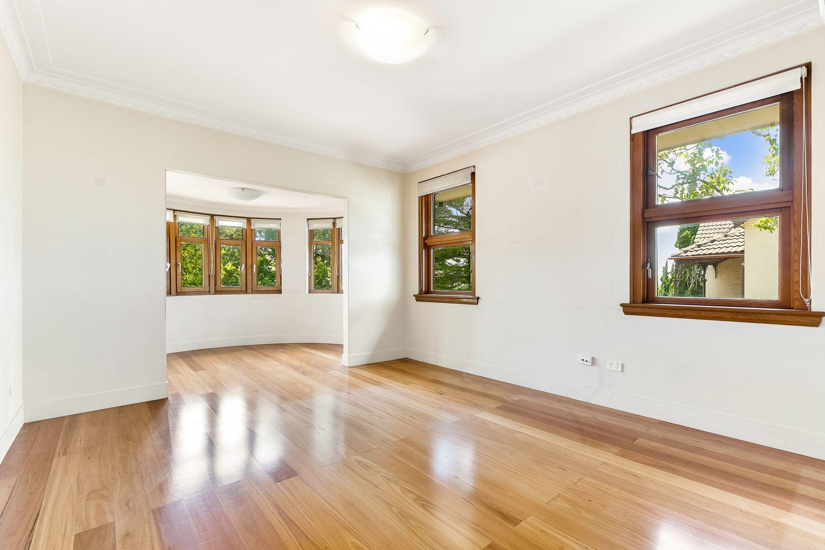 3/57 Douglas Street, Stanmore NSW 2048, Image 0