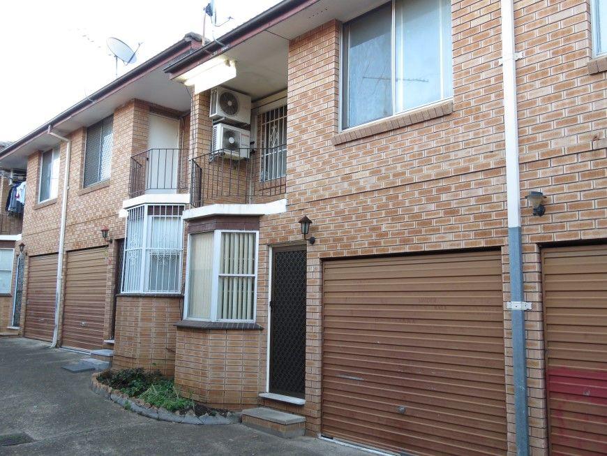 15/90-94 Longfield Street, Cabramatta NSW 2166, Image 0