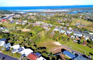 Picture of 38 Glen Sheather Drive, Nambucca Heads NSW 2448