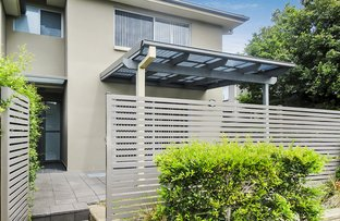 Picture of Caringbah NSW 2229