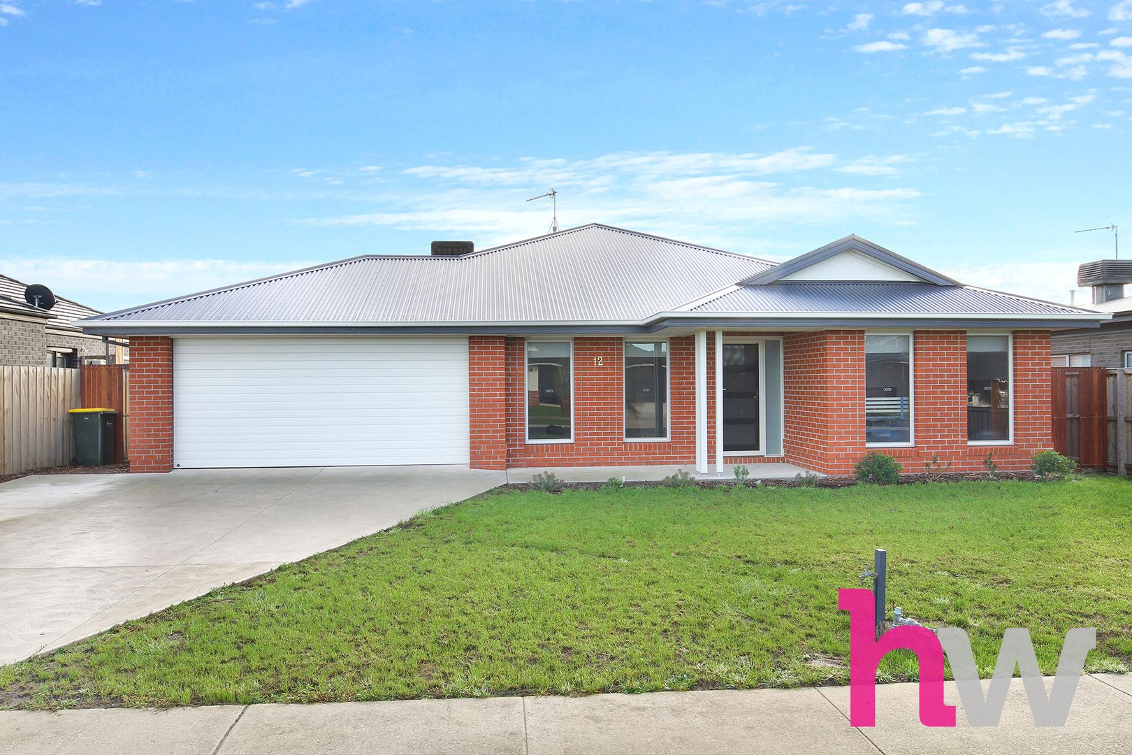 12 Glenmore Street, Winchelsea VIC 3241, Image 0