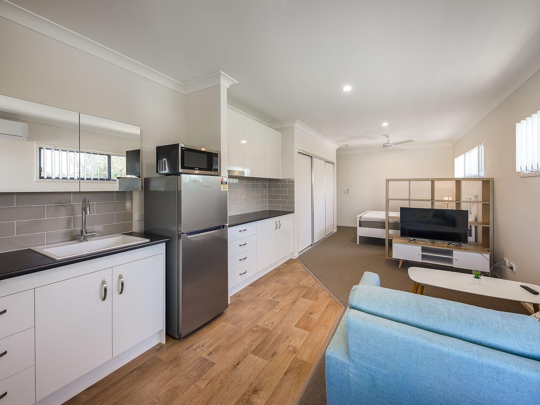 21 &/23 Muriel Avenue, Moorooka QLD 4105, Image 2