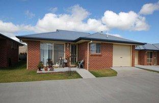 4/65-67 Scott Street, Tenterfield NSW 2372