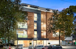 Picture of 105/211 Dorcas Street, South Melbourne VIC 3205