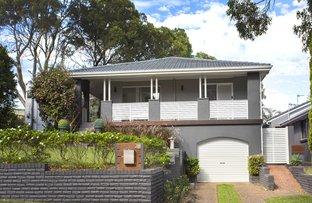 Picture of 28 Robinson Avenue, Minnamurra NSW 2533