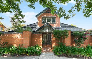 Picture of 4/1224 Pacific Highway, Pymble NSW 2073