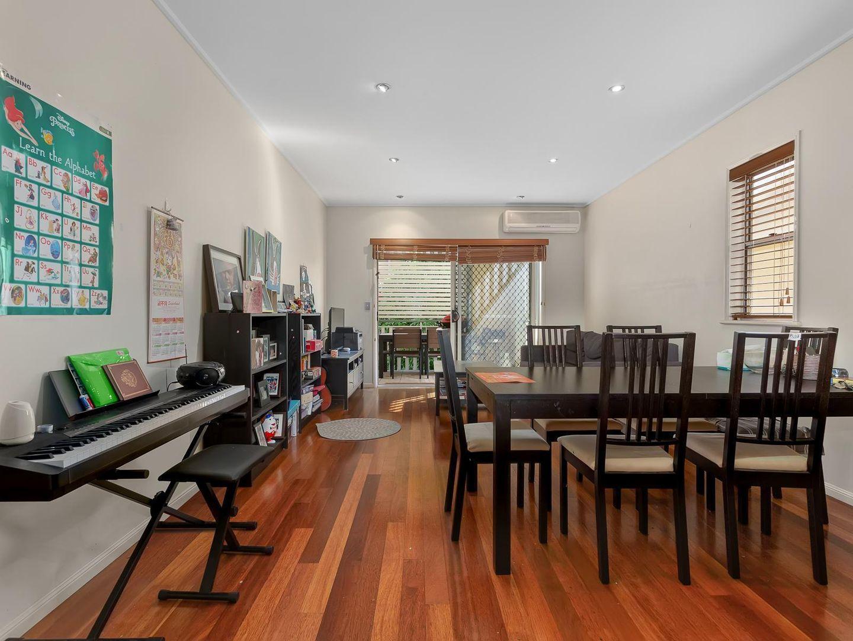 9/925 Brunswick Street, New Farm QLD 4005, Image 1
