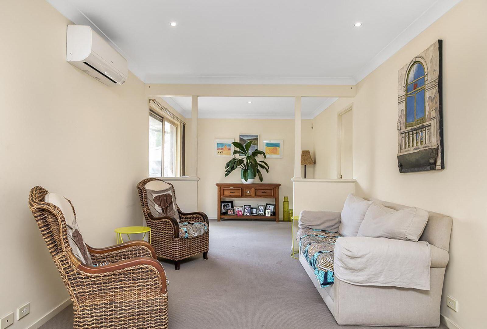 54 Park Street, Mona Vale NSW 2103, Image 1