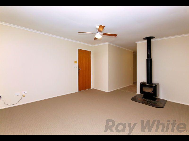 4 Kingfisher Court, Bundamba QLD 4304, Image 2