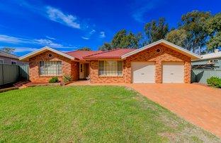 Picture of 39 Murrumbidgee Place, Dubbo NSW 2830