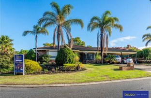 Picture of 1 Crest Grove, Ballajura WA 6066