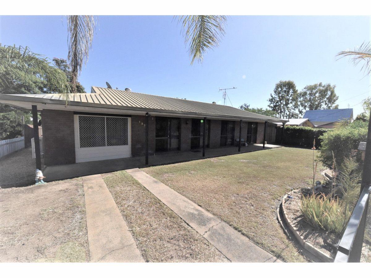 133 Woodlands Road, Gatton QLD 4343, Image 0