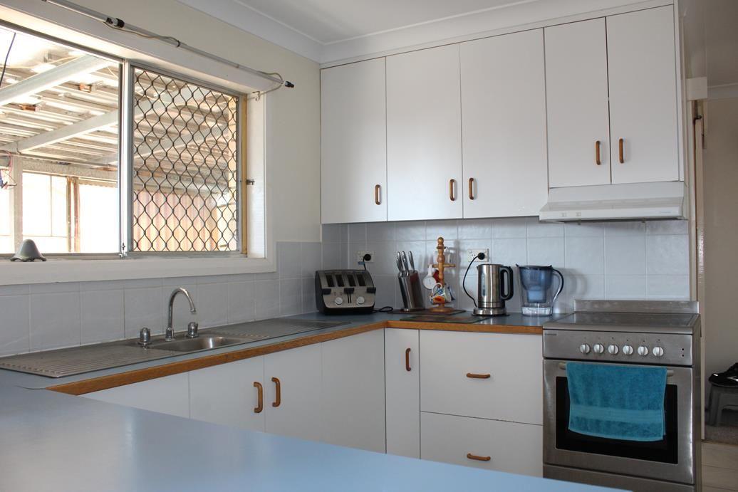 29 Holden Street, Warialda NSW 2402, Image 1