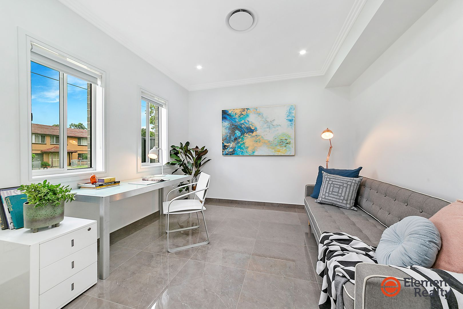40B Wattle Street, Rydalmere NSW 2116, Image 1