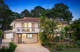 Picture of 12 Quiamong Court, Bray Park QLD 4500