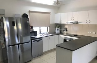 Picture of 26/6 Wright Crescent, Gray NT 0830