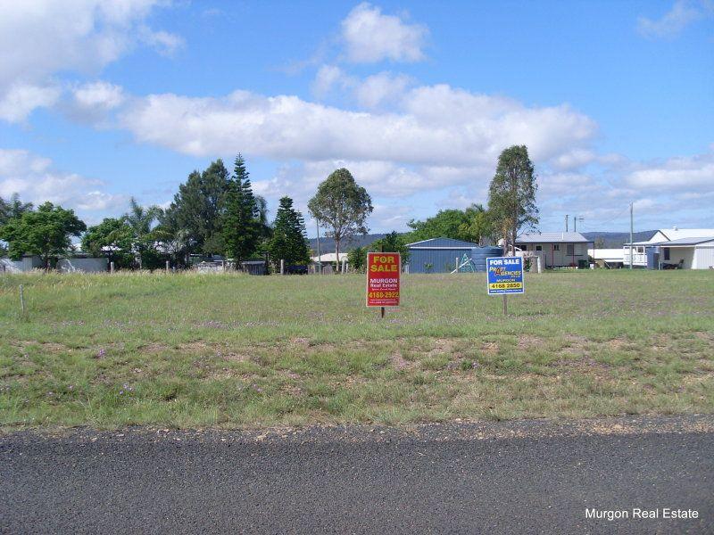 12 Bond Street, Moffatdale QLD 4605, Image 0