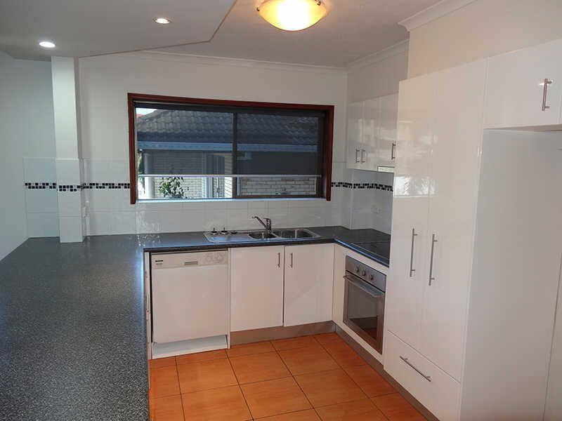 5/50 Peninsular Drive, Surfers Paradise QLD 4217, Image 1