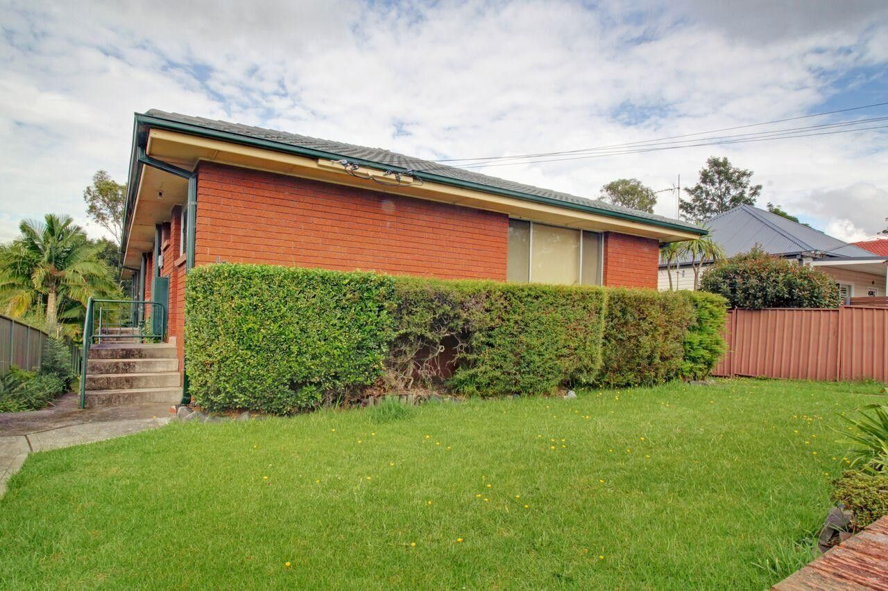 109 Mt Keira Road, West Wollongong NSW 2500, Image 1