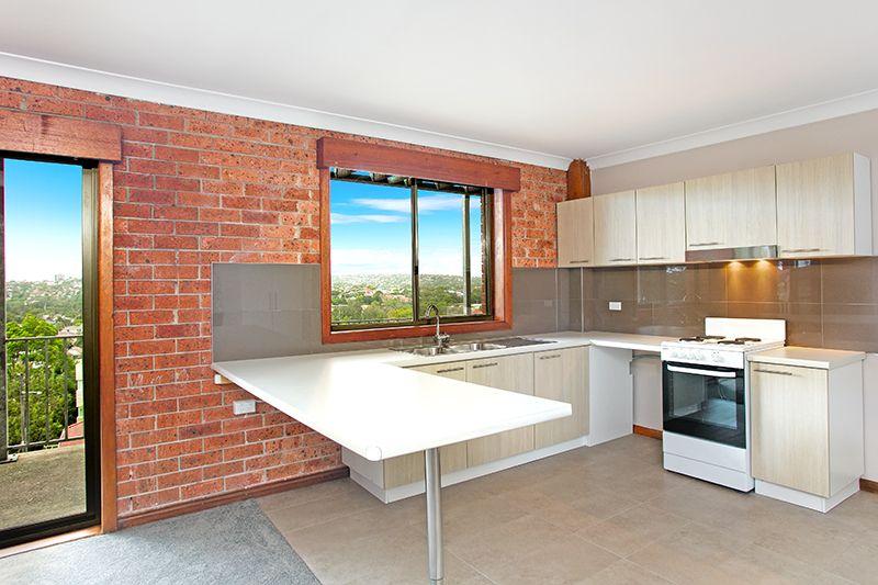 1/2 Omdurman Street, Freshwater NSW 2096, Image 0