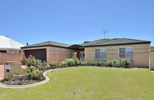Picture of 23 Heron Place, South Yunderup WA 6208