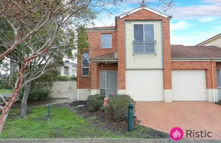Picture of 6 Crepe Myrtle Crescent, South Morang VIC 3752