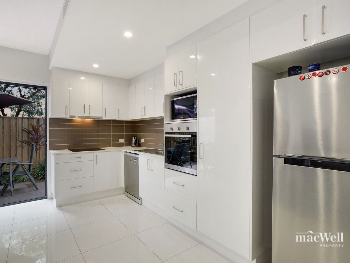 3/148 Mein Street, Scarborough QLD 4020, Image 2