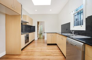 Picture of 251 Denison Street, Newtown NSW 2042