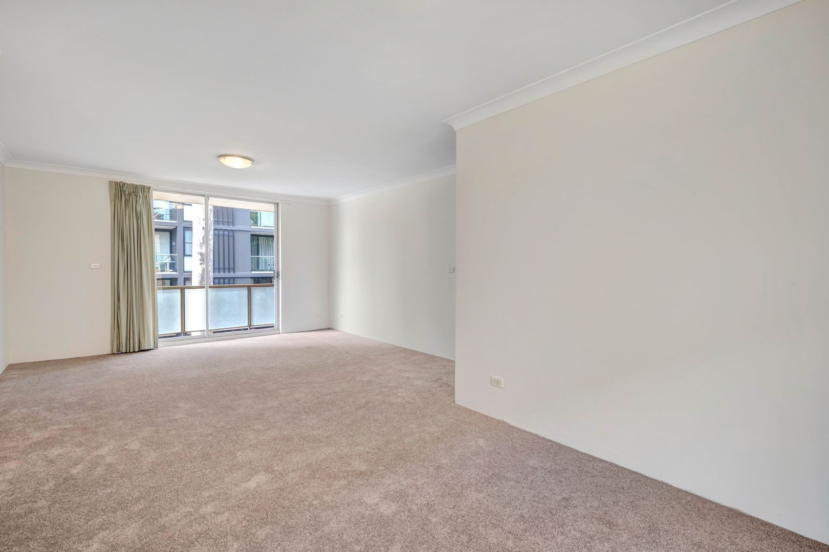 9/38 Anderson Street, Chatswood NSW 2067, Image 1