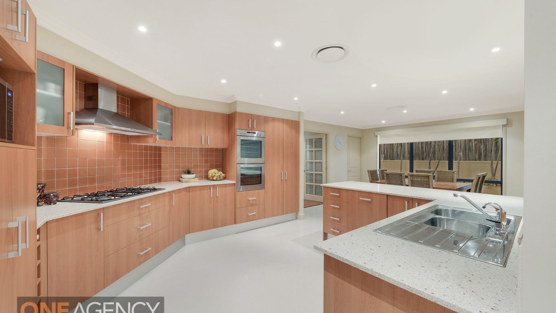 5 Heaton Avenue, Claremont Meadows NSW 2747, Image 2