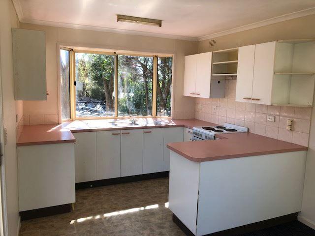 3 Malbon Street, Bungendore NSW 2621, Image 0