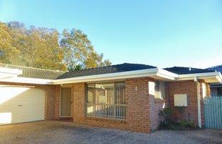 1 THE LINK, Yamba NSW 2464