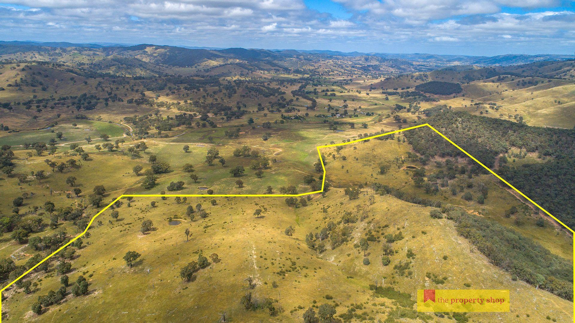 1094 Aarons Pass Road, Mudgee NSW 2850, Image 1