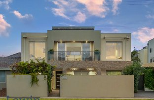 Picture of 7/188 Beach Road, Mordialloc VIC 3195