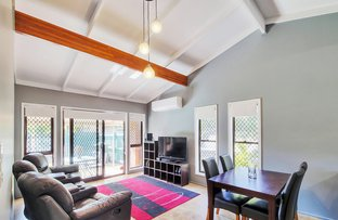 Picture of 1/16 Silkwood Street, Algester QLD 4115