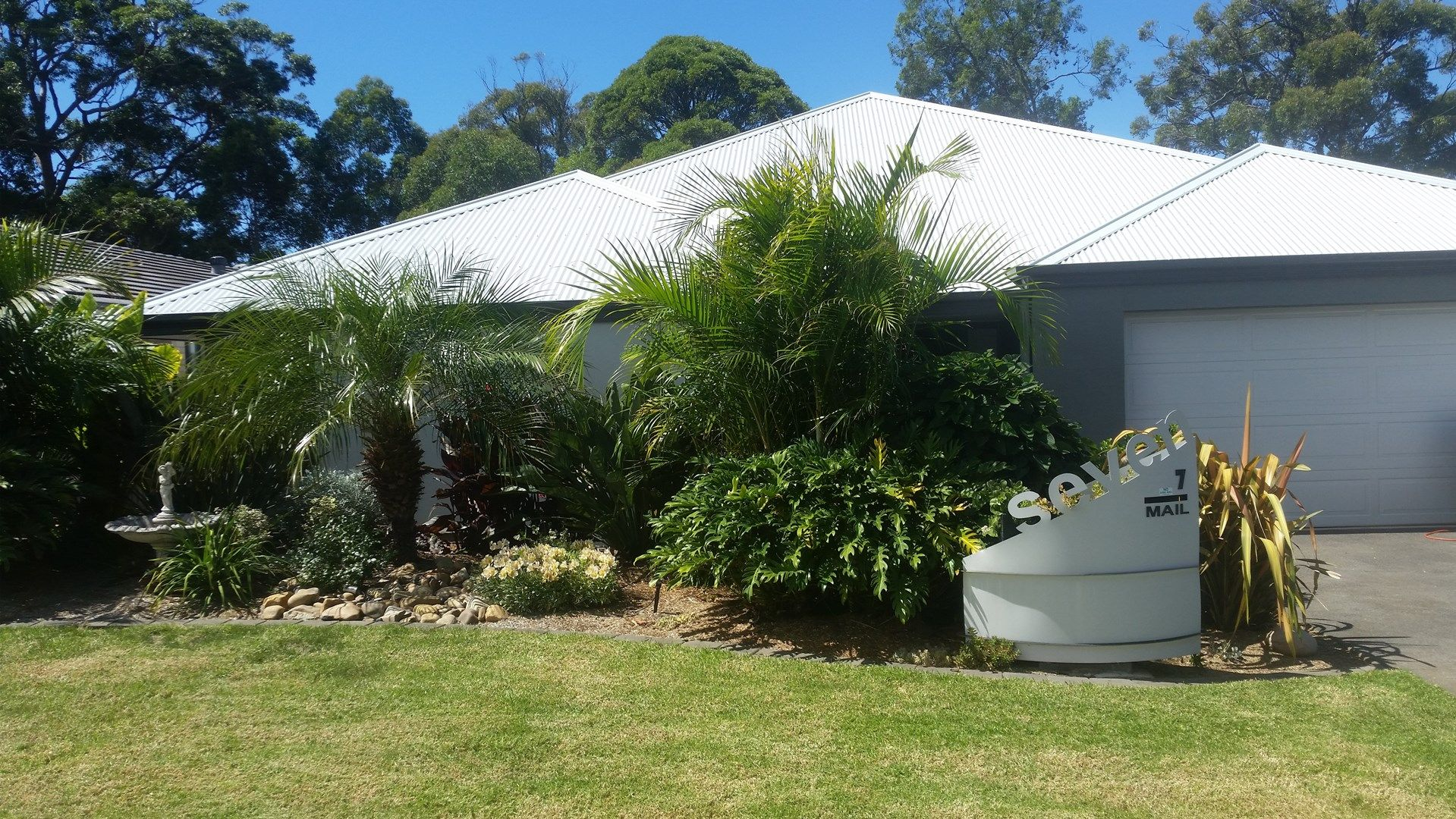 7 Brushbox Drive, Ulladulla NSW 2539, Image 0
