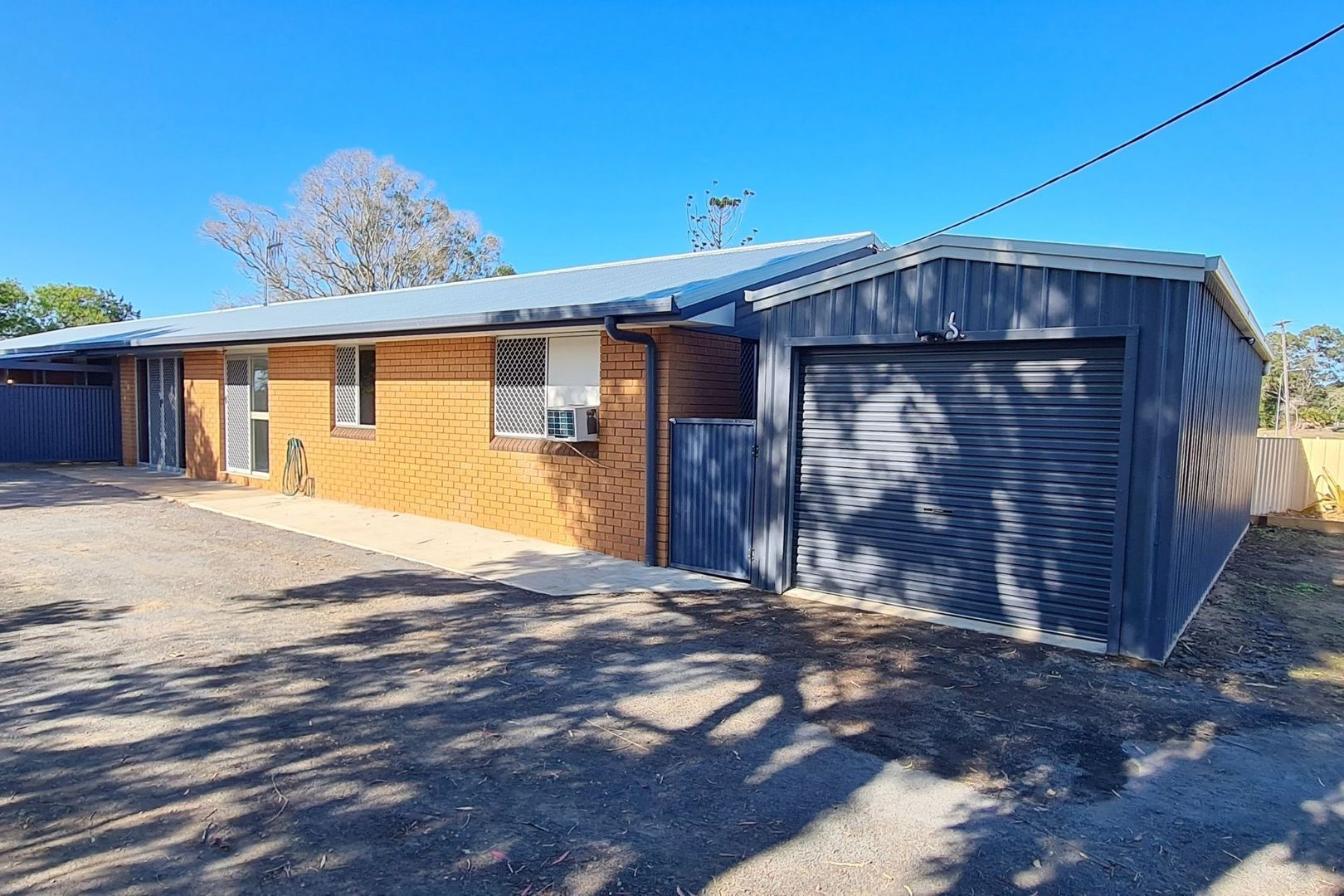 1/61 Mt Perry Road, Bundaberg North QLD 4670, Image 0