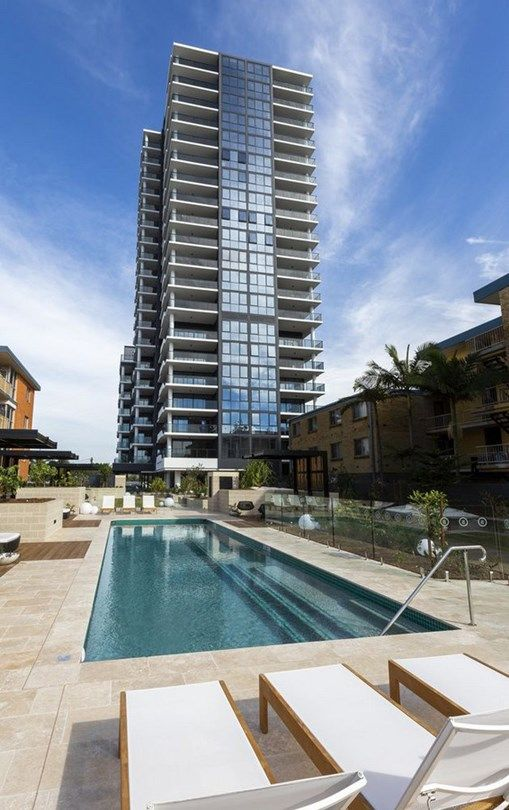 7/70-72 The Esplanade, Burleigh Heads QLD 4220, Image 2