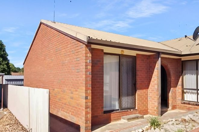 Picture of 6/103-105 Cooper Street, STAWELL VIC 3380