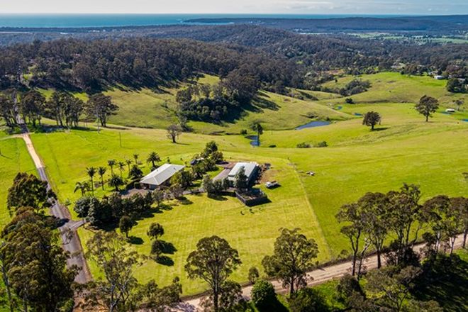 Picture of 84 Woodlands Lane, BALD HILLS NSW 2549