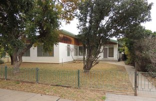 Picture of 13 Tooloon Street, Coonamble NSW 2829