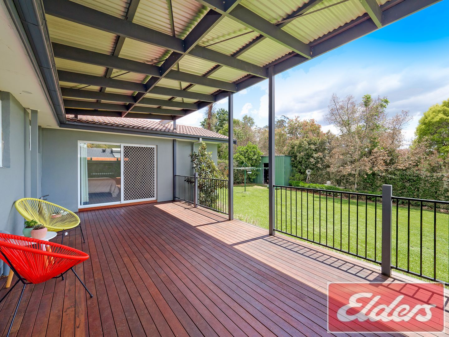 5 GREEN STREET, Wallacia NSW 2745, Image 0
