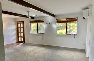 Picture of 12 Azalea Court, Tinana QLD 4650