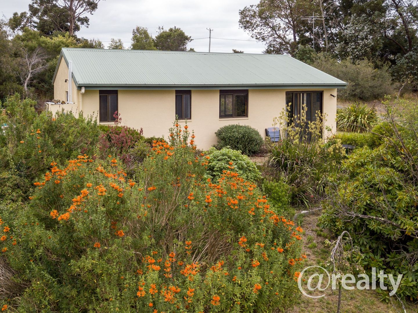 29 Dransfields Road, Copping TAS 7174, Image 1